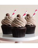 cupcake_contest_0211_malt_cupcakes.jpg