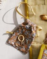 drawstring-jewelry-pouch-103309846