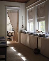 drop-cloth-curtains-0376-mld109920.jpg