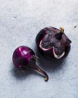 eggplant-glossary-094-d110486-0515.jpg