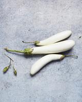 eggplant-glossary-095-d110486-0515.jpg
