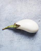 eggplant-glossary-097-d110486-0515.jpg
