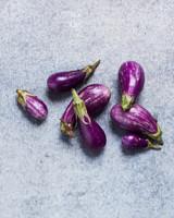 eggplant-glossary-100-d110486-0515.jpg
