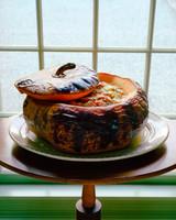 from-my-home-pumpkin-stew-ma104679.jpg