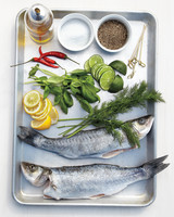 grilled-fish-ingredients-mld110112.jpg