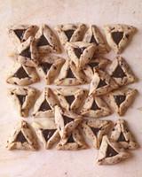 hamantaschen-cookies-187-mld110837.jpg