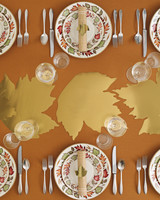 jcp-tgiving-tablesetting-mrkt-1113.jpg