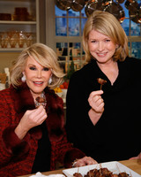 joan-rivers-martha-stewart-mg-0563.jpg