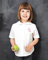 kids-embroidered-shirt-061-d111217.jpg