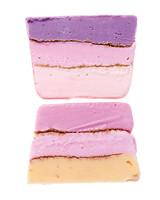 layered-frozen-yogurt-0087-d111233.jpg