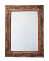 mantle-country-mirror-2177-d112376.jpg