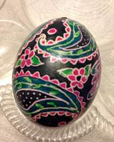 marthas-egg-hunt-nancy-walker-0414.jpg