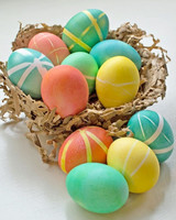 marthas-egg-hunt-sarah-krouse-0414.jpg