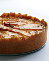 med106155_1110_how_maple_cheescake.jpg