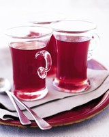 ml002j21_0200_rosy_cranberry_cider.jpg