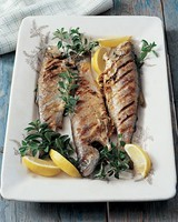 ml205k5_0502_grilled_trout_oregano.jpg