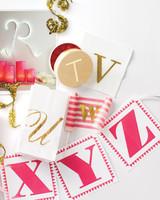 mld106559_0111_alphabet_banner_day.jpg