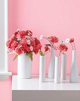mscrafts-content-flowers-mrkt-0315.jpg