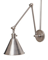 msl-great-rooms-lamp-383-mld110115.jpg