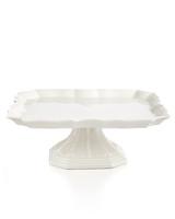 msmacys-cakestand-square-mrkt-0714.jpg