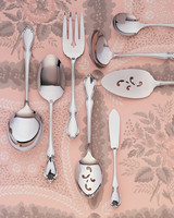 mwa101566_fal05_serving_silverware.jpg