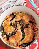 one-pot-chicken-rice-0911med107344.jpg