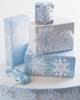 paper-snowflakes-present-tags-1015.jpg