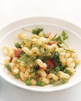 pea-bacon-herb-pasta-019-med109951.jpg