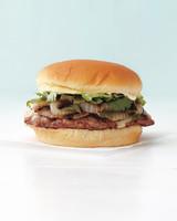 pepperjack-pork-burger-3-med108678.jpg