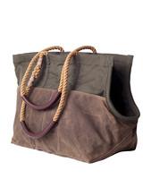 pet-carrier-brown-rope-207-d111550.jpg
