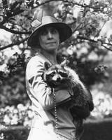pets_ap_first_pet_coolidge_raccoon.jpg