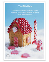 pingg_peppermint_gingerbread_house.jpg
