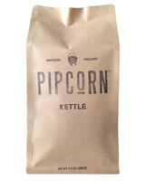 pipsnacks-pipcorn-kettle-corn-1014.jpg