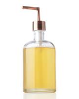 pump-soap-dispenser-2-037-md109483.jpg