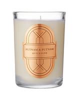 putnam and putnam candle