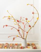 ribbon-bow-diy-mwd103633-tree-0515.jpg