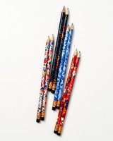 rifle-paper-co-pencils-334-d112494.jpg