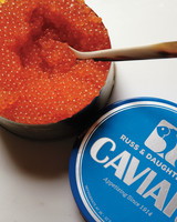russ-and-daughters-caviar-md108873.jpg