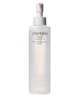 shiseido-cleansing-oil-034-d111839.jpg
