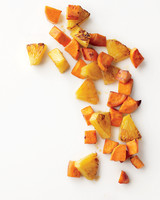 甘薯菠萝med107742.jpg