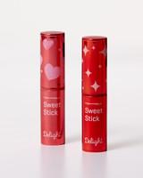 teen-sweet-stick-2845-d112789-0116.jpg