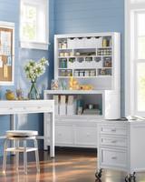 thd-kids-craft-room-blue-mrkt-0414.jpg