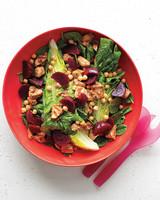 tuna-chickpea-beet-salad-med108372.jpg