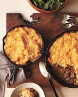 whats-for-dinner-12-0143-mld109016.jpg