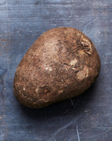 white-yam-roots-tubers-214-d110486.jpg