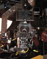 5001_marthablog_camera_teleprompter.jpg