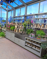 6111_030111_greenhouse_potting_shed.jpg