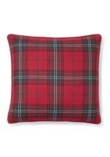 Classic-Red-Tartan-Pillow-Cover-vs2.jpg (skyword:202917)