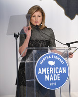 american-made-2015-event-huffington.jpg