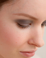 beauty-center-smokey-eyes-1-d108198.jpg